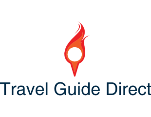Travel Guide Direct